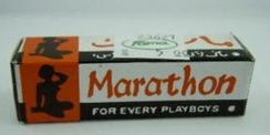 Marathon Picts