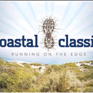 Coastal Classic '10
