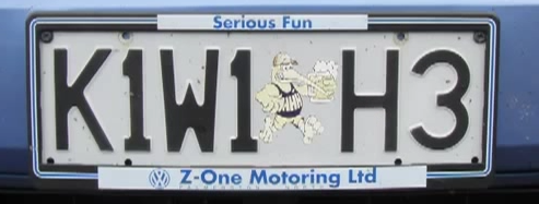 WGTN H3