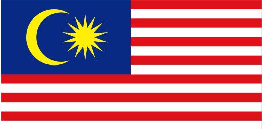 GPX Track Malaysia