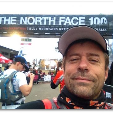 North Face 50 Km – Video