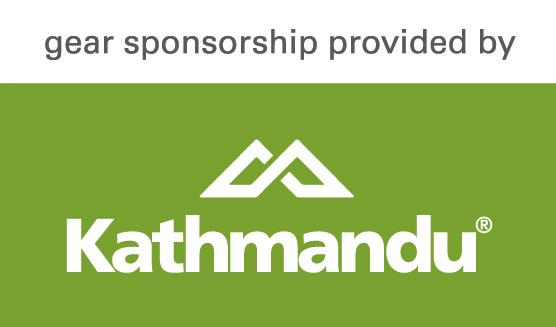 Kathmandu_sponsorshipLogo_medium