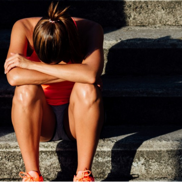 Should You Run With a Hangover?