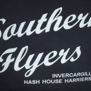 Southern Flyers H3
