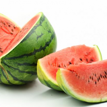 Boost Your Energy: 5 Fatigue-Fighting Foods